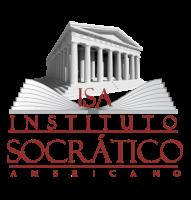 Instituto Socratico Americano